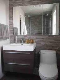bathroom design inspiration contemporary half bathroom designs brilliant 60 modern design