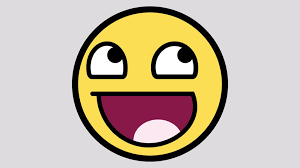 Cool Face Meme - awesome face meme 617807 walldevil