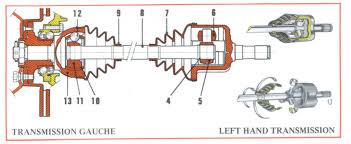 lexus rx300 cv joint drive shaft diagram periodic tables