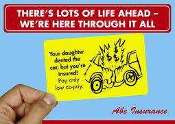 photo postcard insurance postcards insurance direct mail for insurance broker