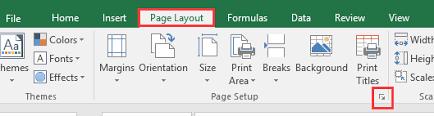 print multiple sheets vba asap utilities for excel sheets print