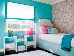 elegant bed wall decor inspiration furniture gallery image and
