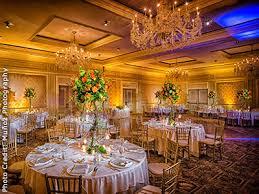 Weddings Venues Palm Beach Wedding Venues Palm Beach Wedding Venues