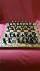 Designer Chess Sets by 128 Best Chess Board Table Images On Pinterest Chess Boards