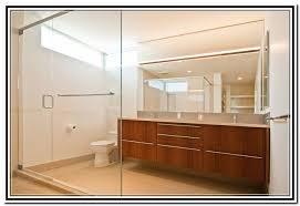 vanity drawer organizer ideas home design ideas