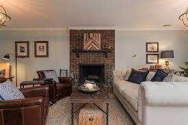 Interior Design Firms Charlotte Nc by Artful Interiors