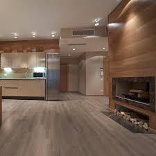 expensive hardwood flooring matte luster flooring onflooring