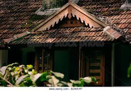 Slanted Roof House Slanted Roof Stock Photos U0026 Slanted Roof Stock Images Alamy
