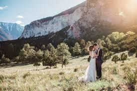 photography colorado springs kate photography colorado springs wedding photographers