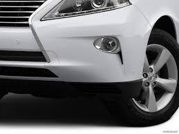 lexus rx 350 car and driver 9228 st1280 133 jpg