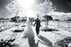 wedding photographers sacramento sacramento wedding photographers