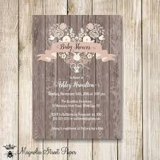 country baby shower country baby shower invitations country baby shower invitations as
