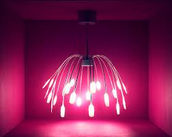 Lampen Wohnzimmer Led Led Lampen Wohnzimmer Haus Design Ideen