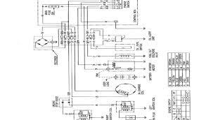 honda gx630 engine wiring diagrams honda gx200 parts manual wiring