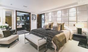 view celebrity homes interior design interior design ideas top at
