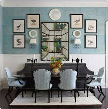Armless Settee Dining 19 Lovely Ways A Settee Can Squeeze More Guests Around The Dining