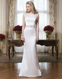 justin wedding dresses justin high society bridal