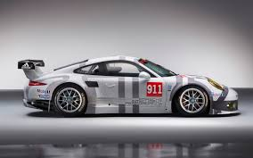 porsche 911 racing porsche 911 rsr news 2017 revealed page 2 page 2