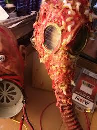 halloween horror props halloween horror props costume album on imgur