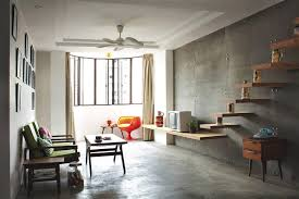Modern Rugs Singapore Living Room Design Design Practice Photo Living Room Ideas Rugs