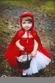 Cute Halloween Costumes Boys Red Riding Hood Costume Ava Cute Photo Opp