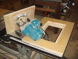 Woodworking Plans Router Table Free by Build Router Table Plans Diy Free Download Mechanics Workbench