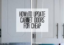 thermofoil cabinet doors repair cabinet door update kitchen styles doors how to fix peeling