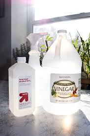 Vinegar For Laminate Floors Homemade Household Cleaner Mauledbydesign
