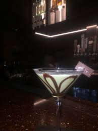 chocolate mint martini hammer sickle hsvodka twitter