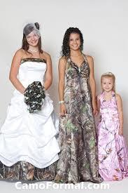 camo dresses for weddings 321 best ideas for mycamo wedding images on camo