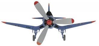 airplane ceiling fan distinctive airplane ceiling fan concepts dlrn design
