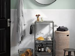 Cabinet Organizers Bathroom - bathrooms design bathroom floor cabinet bathroom storage cabinet