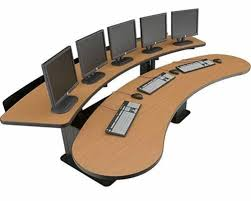 My Office Furniture by Office Furniture Manufacturers For Office Furniture Need Office