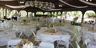 wedding venues in michigan riverside receptions etc llc weddings get prices for wedding venues