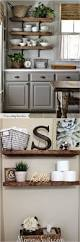 ikea garage storage how to build a shelf out of wood shelving ideas for living room