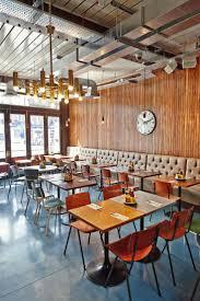 1062 best inspiring cafes images on pinterest cafes restaurant