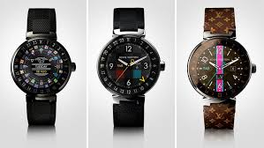 android wear price louis vuitton tambour horizon is android s answer to apple