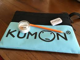 kumon what is it really montrealmom com