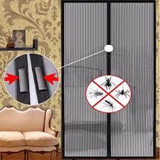 moustique dans ma chambre rideaux anti moustique achat vente rideaux anti moustique pas
