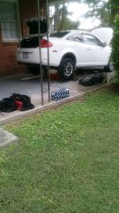 2006 Saturn Ion Purge Valve Location Chevrolet Cobalt Questions U002709 W Bad Fuel Leak Not Covered