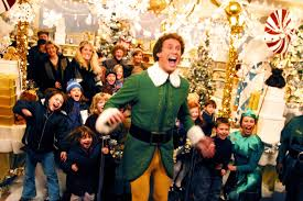 guide to the best 8 christmas films to fuel your holly jolly spirit