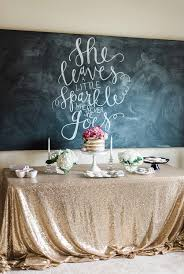 wedding backdrop sign 12 personal and unique wedding signs sequin cake cake table and