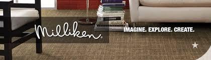 milliken pattern carpet on sale save 30 60 order now