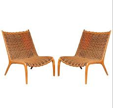 11 best wicker caning images on pinterest wicker lounge chairs