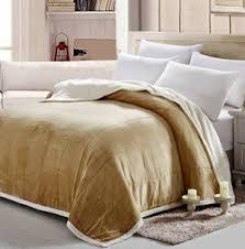 soft flannel fleece bed throws and blankets manufacturers soft