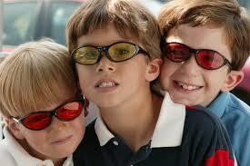 tinted glasses for light sensitivity noir medical home noir medical