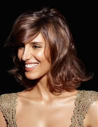 best hairstyle for large nose short hairstyles for big noses best short hair styles