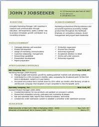 free professional resume template downloads resume templates free pointrobertsvacationrentals