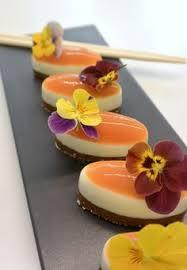 cours cuisine sushi sushi en trompe l œil réalisés par le chef christophe michalak lors