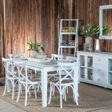 French Country Outdoor Furniture by 131 Best Images About French Provincial Style On Pinterest